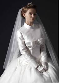 wedding dress not white wedding dress white equals purity politicalconnection