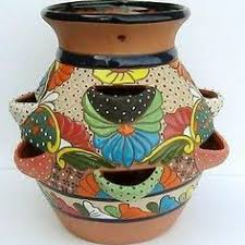 wholesale pottery mexican pots outdoor rustic pots giant