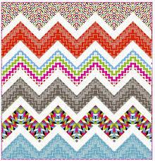 quilt pattern websites quilt inspiration free pattern day union jack