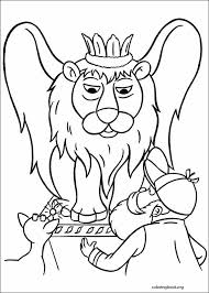 rudolph red nosed reindeer coloring 007 coloringbook org
