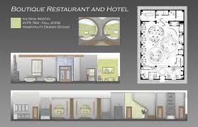 student interior design portfolio websites cover presentation