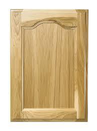 Hickory Cabinet Doors Custom Cabinet Doors Laminate Framless Mitered Flat Panel