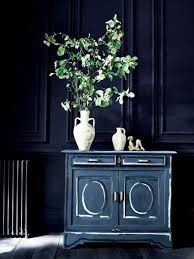 can i use chalk paint to paint my kitchen cabinets 12 best chalk paint colors pretty chalk paint ideas