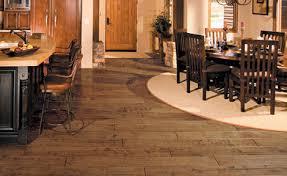 mohr s floors hardwood carpet vinyl tile laminate flooring