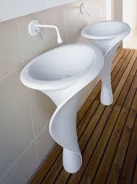 funky bathroom ideas fashionable bathroom ideas by mastella mylifescoop