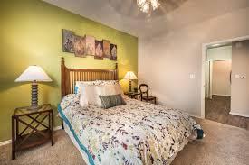 apartments in oklahoma city sycamore farms apartments