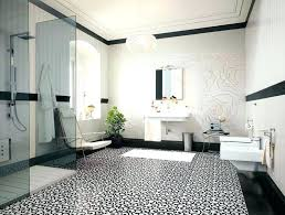 vintage small bathroom ideas small black and white bathroom vintage bathroom designmint co
