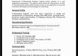 what is a biodata form best cv samples doc student cv template word tradinghub co