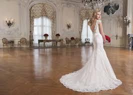 va va voom dresses va va voom wedding dresses by justin mywedding