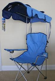 best chair with canopy designs