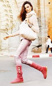 ugg sweater slippers sale 2013 stylish knit ugg boots ugg sweater boots with buttons 2013
