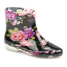 womens ugg boots gumtree womens boots from pavers shoes your style