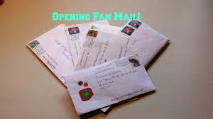 taylor swift fan club address opening american doll po box fan mail youtube