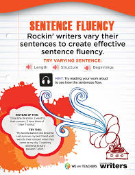 Opulent Used In A Sentence 131 Best Middle Writing Great Ideas Images On Pinterest
