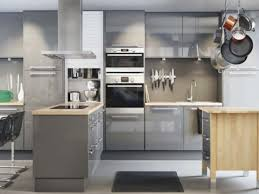 ikea cuisine 3d belgique cuisine équipée belgique beautiful cuisine 3d gratuit avec ikea
