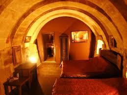 cappadocia mayaoglu hotel guzelyurt turkey booking com