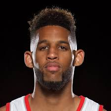 first team all ugly nba