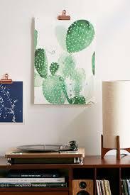 best 25 urban outfitters art ideas on pinterest retro room
