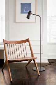 sustainable home decor the best places to shop for eco friendly home decor fair trade home