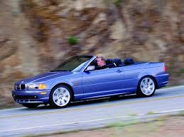 2001 bmw 330ci convertible specs bmw 3 series cabriolet e46 specs 2000 2001 2002 2003