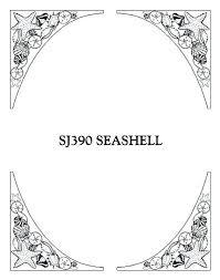 etched glass decals home depot 90x500cm translucent glass door