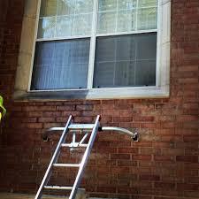 Window Cleaning Austin Tx House Beautiful Dallas 37 Photos Window Washing Lower
