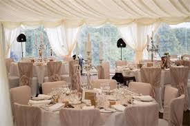 chair covers wedding sparkle n shine weddings chair covers