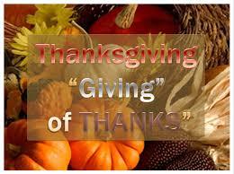 rural thanksgiving turkey prayer and family glenn smith