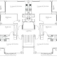 printable house plans simple 4 bedroom house plans 4 bedroom floor plans 4 bedroom floor