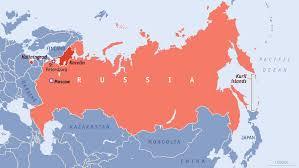 Moscow Russia Map The Peril Beyond Putin The Peril Beyond Putin