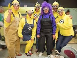 minion costumes best 25 minion costume ideas on diy minion