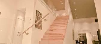 Home Design Software Classes Contemporary Home Design House Interior Ceiling Ideas Minimalist