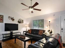 best texas themed living room home decor interior exterior top in