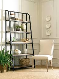 American Design Furniture American Made Contemporary Furniture Design Of Parisian Loft