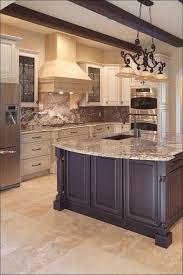 kitchen space above kitchen cabinets called raise kitchen