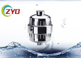 faucet water purifier on sales quality faucet water purifier