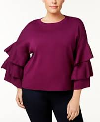 purple sweater purple s sweaters macy s