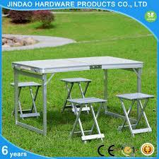 Big Lots Outdoor Furniture Big Lots Folding Table Big Lots Folding Table Suppliers And
