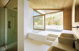 Modern Home Bathroom Design Bathroom Interior Modern Home Design Bathroom Interior Designs