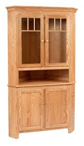 Small Corner Cabinets Dining Room 100 Dining Room Corner Hutch Cabinet Furniture Interesting