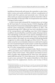 national honor society essay samples d economic benefits of transoceanic shippingthrough the st page 189