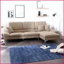boutique canapé boutique canapé inspirational ton canap avec fauteuil