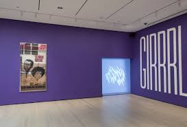 728 best wall design images martine syms at museum of modern art contemporary art daily