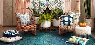 Southwestern Style A Southwestern Style Guide How You Can Bring This Look Home