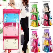 compare prices on backpack racks online shopping buy low price