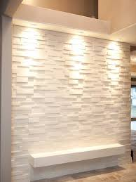 Stone Wall Tiles For Living Room 40 Best Feature Wall Ideas Images On Pinterest Architecture