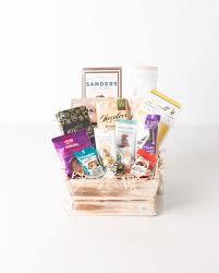 Ohio Gift Baskets Gourmet U0026 Gift Baskets Archives Bartz Viviano Flowers U0026 Gifts