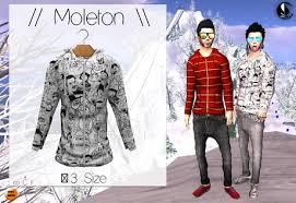 Meme Jacket - second life marketplace moleton jacket memes