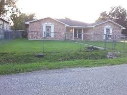 Houses For Sale In Houston Texas 77093 4326 Lone Oak Road Houston Tx 77093 Greenwood King Properties