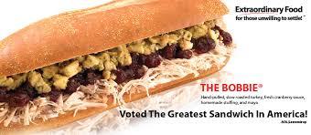 capriotti s sandwich shop las vegas las vegas restaurants